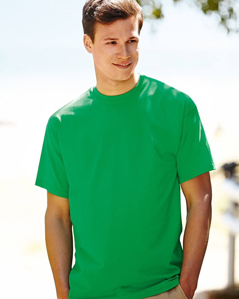 6440e5f1f28 61036-fruit-of-the-loom-valueweight-t-shirt-1012-p.jpg