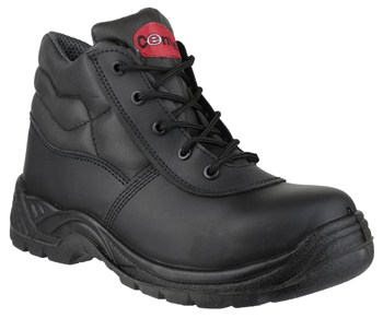 FS30C Centex Safety Boots