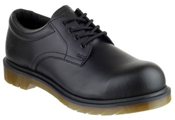 FS57 Dr Martens Icon 2216 Safety Shoes